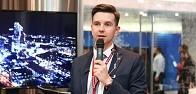 Федеральная сетевая компания приняла участие в молодежном дне #ВместеЯрче Российской энергетической недели-2019