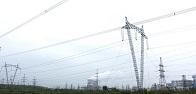 Энергообъекты ПАО «ФСК ЕЭС» в Центральной России готовятся к предстоящей зиме