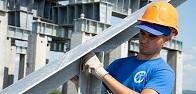 Студенческий строительный отряд ФСК ЕЭС признан одним из лучших в электросетевом комплексе России
