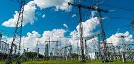 ФСК ЕЭС повысит надежность схемы выдачи мощности крупнейшей теплоэлектростанции России – Сургутской ГРЭС-2