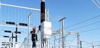 ФСК ЕЭС в четыре раза увеличит выдачу мощности «ВКМ-стали» – крупному производителю вагонного литья