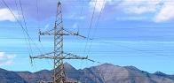Завершена модернизация подстанции 220 кВ «Чара» для электроснабжения крупнейшего в России Удоканского месторождения меди
