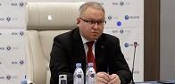 ФСК ЕЭС направила порядка 2 млрд рублей на подготовку к зиме магистральных электросетевых объектов компании в Западной Сибири