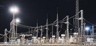 Проект Россети ФСК ЕЭС в области энергоэффективности победил на международном конкурсе «Качество инноваций»
