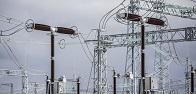ФСК ЕЭС перевела на телеуправление первую в стране цифровую подстанцию 500 кВ – «Тобол»