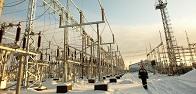 ФСК ЕЭС направит в 2019 году более 2 млрд рублей на ремонт магистральных электросетей Сибири