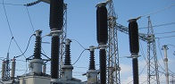 Завершен первый этап модернизации подстанции 330 кВ «Железногорская», участвующей в схеме выдачи мощности Курской АЭС