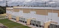 «Россети ФСК ЕЭС» начала испытания инновационной системы защиты электросети на крупнейшей подстанции Москвы