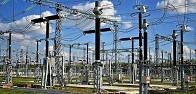 На самой мощной подстанции Омской области будет полностью обновлен парк выключателей 500 кВ