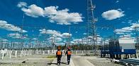 Россети ФСК ЕЭС в 2019 году продолжила работу по развитию кадрового потенциала компании