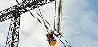 ФСК ЕЭС направит 2,1 млрд рублей на ремонтную кампанию в Центре России
