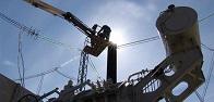 Началась модернизация подстанции 220 кВ «Литейная» – питающего центра особой экономической зоны «Калуга»