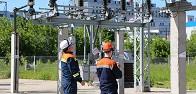Внедрены новые методы контроля за техническим состоянием оборудования подстанций Санкт-Петербурга и Ленинградской области