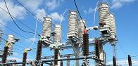 ФСК ЕЭС начала основной этап реконструкции подстанции, снабжающей электроэнергией Кольский полуостров