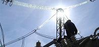 Обеспечен электроэнергией новый жилой комплекс в Тамбове