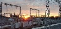 Объекты золотодобывающей компании «Полюс» в Красноярском крае подключены к ЕНЭС