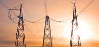 «Россети ФСК ЕЭС» и Центральная энергетическая таможня договорились о переходе на совместный электронный документооборот