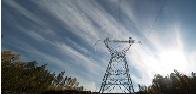 В Иркутской области введен в работу энерготранзит 220 кВ «Усть-Илимская ГЭС – Усть-Кут» протяженностью 295 км