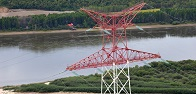 ПАО «ФСК ЕЭС» выделило в 2019 году свыше 1,9 млрд рублей на подготовку к зиме магистральных электросетей Дальнего Востока