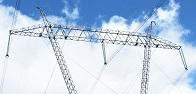 Делегация ФСК ЕЭС приняла участие в 15-й встрече руководителей энергосистем БРЭЛЛ в Литве