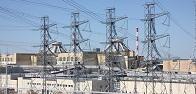 ФСК ЕЭС инвестировала 19 млрд рублей в создание схемы выдачи 2,4 ГВт мощности двух новых энергоблоков Нововоронежской АЭС