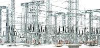 ФСК ЕЭС увеличит на треть мощность одного из узловых питающих центров Кубани – подстанции «Брюховецкая»