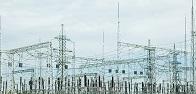 ФСК ЕЭС завершила реконструкцию оборудования подстанции 500 кВ «Азот» – основного центра питания Тольятти
