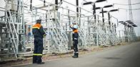 «Россети ФСК ЕЭС» приступила к диагностическим исследованиям  на энергообъектах магистрального сетевого комплекса Северо-Запада