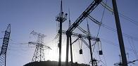 ФСК ЕЭС увеличит на 25% мощность подстанции, обеспечивающей электроснабжение Дагестана и энерготранзит с Азербайджаном