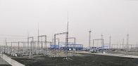 Федеральная сетевая компания завершила строительство комплекса питающих центров нефтегазовых промыслов и трубопровода «Заполярье – Пурпе» в ЯНАО