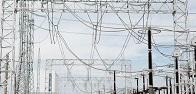 Повышена надежность энергоснабжения крупнейшего предприятия России по выпуску эластичного пенополиуретана