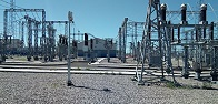 ПАО «ФСК ЕЭС» обеспечило выдачу 35 МВт мощности Комбинату КМАруда для увеличения добычи железной руды в 1,5 раза