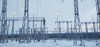 Введено в работу силовое оборудование крупного центра питания Кольского полуострова – подстанции 330 кВ «Мурманская»