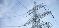 ПАО «ФСК ЕЭС» направило 1,6 млрд рублей на подготовку к зиме магистральных электросетей регионов Приволжья