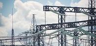ФСК ЕЭС направит более 1,3 млрд рублей на ремонт магистральных электросетей Северо-Запада
