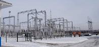 ФСК ЕЭС обеспечила электроснабжение нового жилого микрорайона Хабаровска