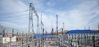 «Россети ФСК ЕЭС» ввела в работу современную микропроцессорную защиту на подстанции 220 кВ «Ока» в Нижегородской области