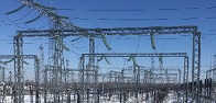 Завершены первые два этапа строительства нового энерготранзита в Приморье – линии 220 кВ «Лесозаводск – Спасск – Дальневосточная»
