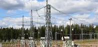ФСК ЕЭС модернизирует релейную защиту и автоматику 15 подстанций магистральных электрических сетей Северо-Запада