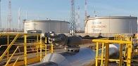 «Россети ФСК ЕЭС» обеспечила выдачу 86 МВт мощности для электроснабжения Каспийского трубопроводного консорциума