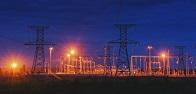 Федеральная сетевая компания ввела в работу свыше 1,5 тыс. МВА мощности и построила 1,3 тыс. км ЛЭП для электроснабжения ВСТО