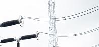 Федеральная сетевая компания подключила к ЕНЭС предприятие по производству графитовой продукции в Смоленской области