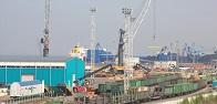 ПАО «ФСК ЕЭС» обеспечило мощностью рост грузопотока к портовой зоне южного берега Финского залива