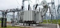 ФСК ЕЭС обеспечила выдачу 12 МВт мощности новому тепличному комплексу в Чеченской республике