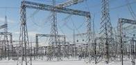 На ключевом центре питания Нижегородской области внедрены энергоэффективные системы контроля расхода электроэнергии