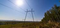 Аварийность в магистральных электросетях Сибири снижена на 32% в первом полугодии 2019 года