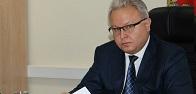 А. Муров проверил готовность МЭС Волги к зимнему максимуму нагрузок