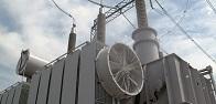 Федеральная сетевая компания обеспечила электроснабжение завода по производству кроссоверов Haval в Тульской области