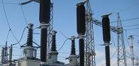 «Россети ФСК ЕЭС» модернизировала подстанцию 330 кВ «Курская», участвующую в выдаче мощности Курской АЭС и электроснабжении магистральных трубопроводов