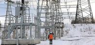 На крупнейшей магистральной подстанции Сибири обновлено коммутационное оборудование